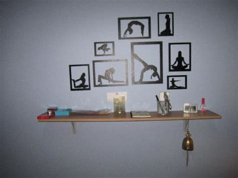 yoga home decor yoga design pictures remodel decor and ideas page 5