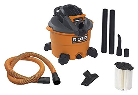Vacuum Cleaner Heavy Duty cheap price on the rigid blower comparison price on