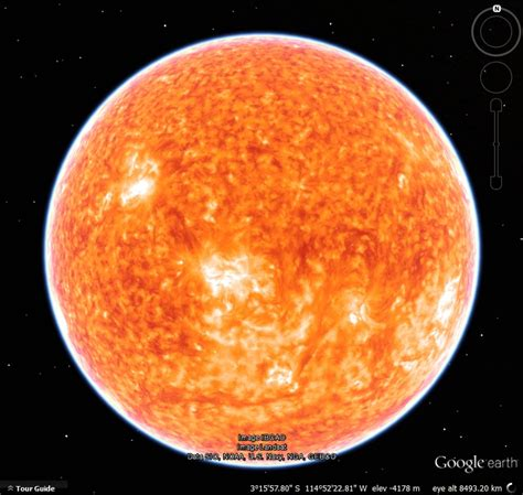 google images sun google sun google earth blog