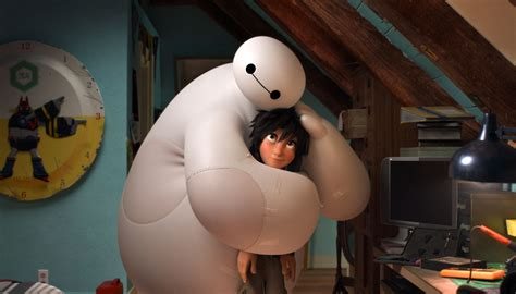 baymax hug wallpaper hd disney movie big hero 6 2014 desktop iphone wallpapers hd