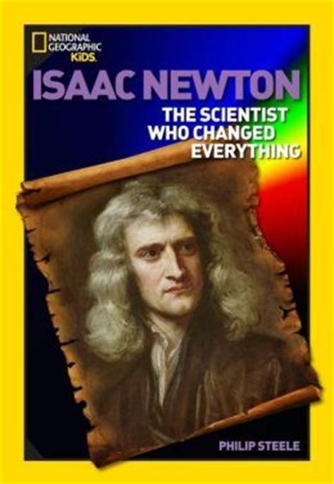 biography of scientist isaac newton 17 best images about scientist newton on pinterest