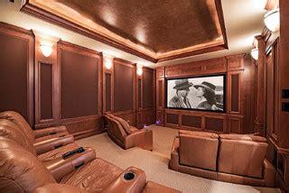 home theater design miami sater design collection s 6925 quot la ventana quot home plan