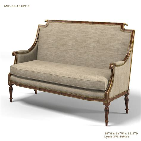 Pronunciation Of Settee Settee Pronunciation 28 Images Sof 225 Wiktionary