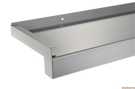 aluminium fensterbänke kaufen erfreut fensterbanke aluminium galerie die kinderzimmer