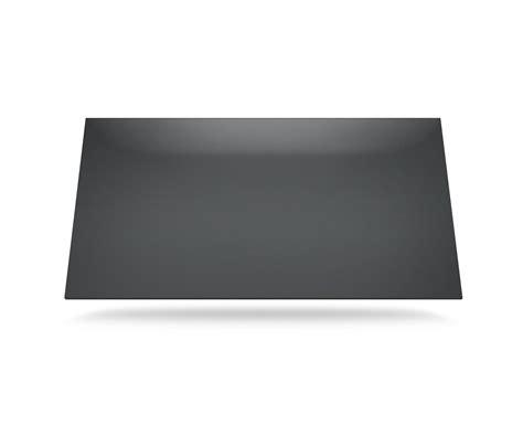 mineralwerkstoff platten hersteller silestone marengo mineralwerkstoff platten cosentino