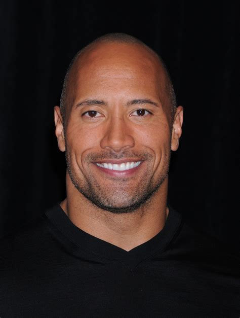 dwayne the rock johnson biography movies dwayne johnson height weight age wife affairs