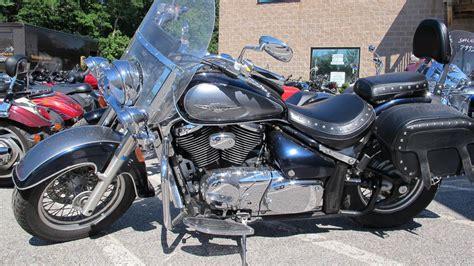 Suzuki Motorrad 800 by Page 239520 New Used Motorbikes Scooters 2004 Suzuki