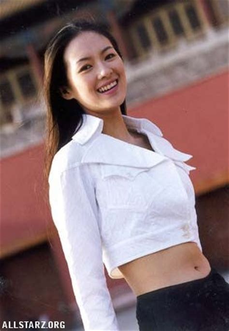 Most Desirable Of 2007 by Say Gong Li More Desirable Than Zhang Ziyi 187 My Relax