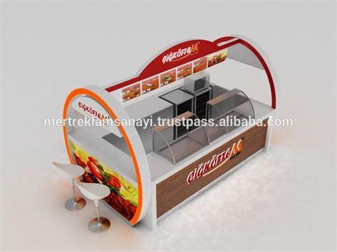 kiosk design maker cigkoeftem indoor kiosk cigkoeftem mall kiosk shop in
