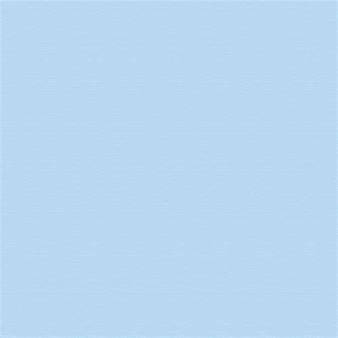Blue Pastel Colors by Gallery For Gt Pastel Blue Background