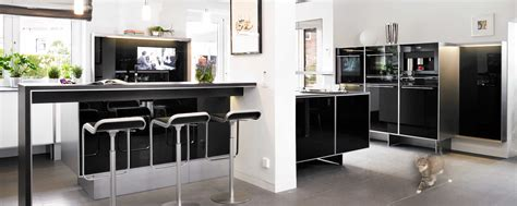 sheen kitchen design poggenpohl sheen kitchen design