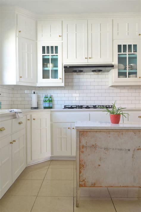 all white kitchen designs 21 beautiful all white kitchen design ideas