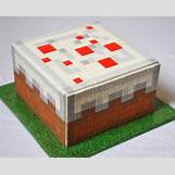 Minecraft Cake In Game Crafting | 1024 x 826 jpeg 183kB