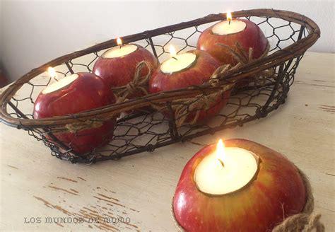 fornitura de madera en wayfair y precio