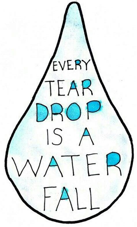 every teardrop coldplay download mp3 25 best coldplay quotes on pinterest coldplay songs