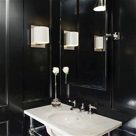 Blue Bathroom Decor » Home Design 2017