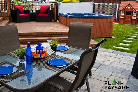 beau id 233 es de paysage pour cour avec piscine kdh6 appareils de cuisineappareils de cuisine