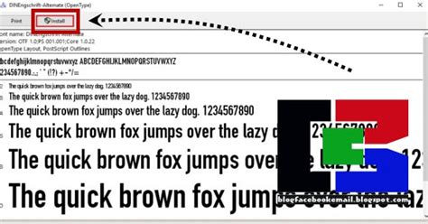 Mudah Dan Cepat Mengarang Novel Profesional Dengan Dramatica Pro cara instal dan uninstal font di windows 7 10 dg mudah cepat