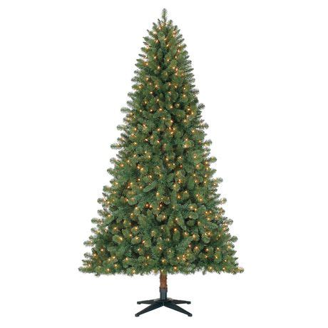 dunken quick set christmas tree time 7 duncan set fir with clear lights tree walmart canada