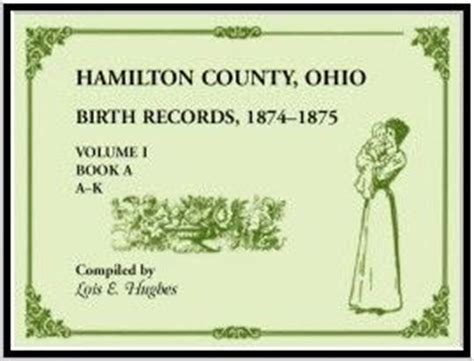 Hamilton County Municipal Court Records 1000 Images About New Releases On