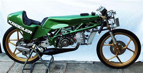 Sweater Classic Motorcycle Logo Kreidler kreidler archives sportbikes for sale