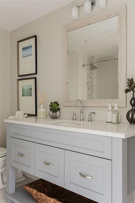 Double Vanity Top Classic Kitchens Amp Interiors Boston Magazine