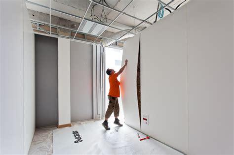 construire une cloison 4543 construire une cloison construire une cloison maison