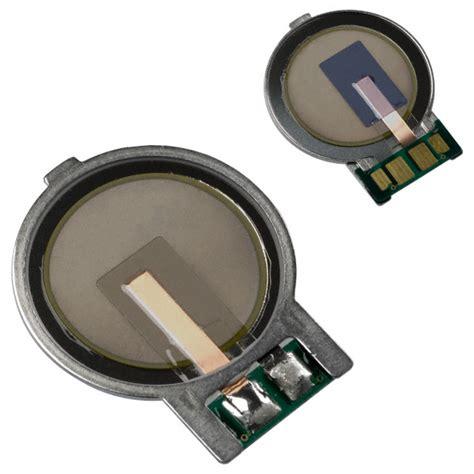 Tayo Sepaket mls20070 1100 02 taiyo yuden audio products digikey
