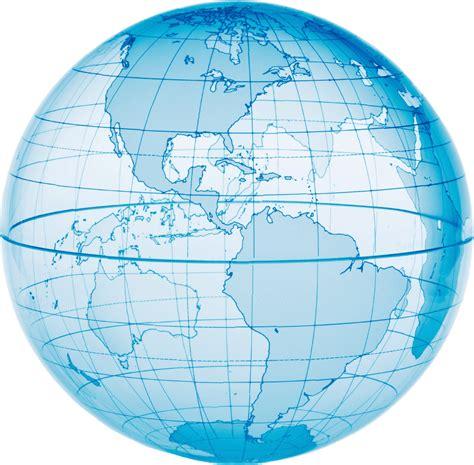 globe l global initiative for policy reform 187 global initiative