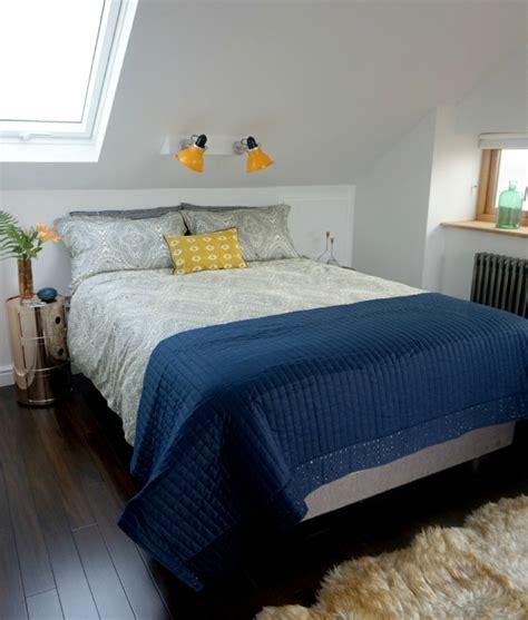 wandgestaltung für schlafzimmer wandgestaltung schlafzimmer dachschrge furthere info