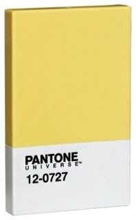 home decor credit cards pantone credit card business card holder sunshine