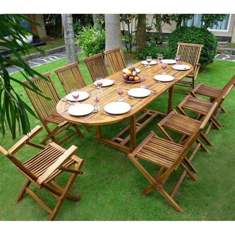 Impressionnant Salon De Jardin 2 Places Pas Cher #6: salon-de-jardin-en-teck-pas-cher-10-places.jpg