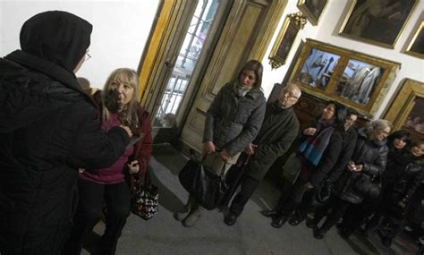 foto santa delle cinque piaghe il rito