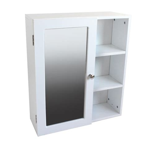 Bathroom Cabinets With Shelves Bathroom Wall Mirror Cabinets