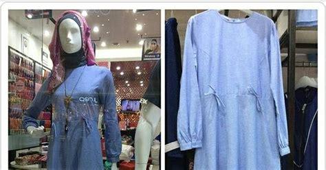 Mukena Anak Delima Mksj02 No 8 galeri azalia toko baju busana muslim modern dan