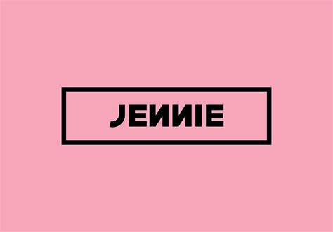 blackpink logo quot black pink jennie black kpop merch kpop shirt kpop