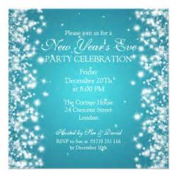 6 000 new years invitations new years announcements invites zazzle