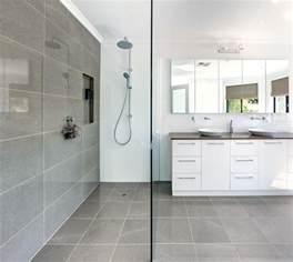 Luxury Ensuite Designs - luxury ensuite bathroom design completehome