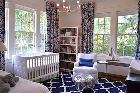 navy blue rug for nursery trendy baby nursery rugs kidspace interiors nauvoo il