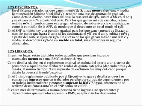 calcule su impuesto por honorarios revista de consultoria como calcular retencion de recibo por honorarios