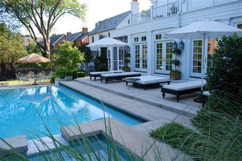 backyard escapes pools backyard escape