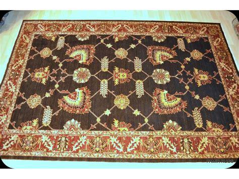 Handmade Rugs Sale - only 1 750 on sale handmade quality rug