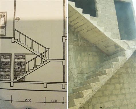 home design fails 15 architects who had one and still failed bored panda