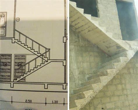 home design fails 15 architects who had one job and still failed bored panda