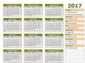sri lanka calendar 2017 calendar template 2017