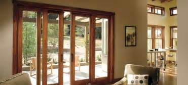 Lowes Shutter Blinds Find The Right Pella Window Or Door