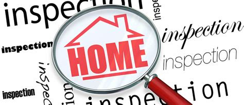 home inspector brentwood tn home inspector brentwood