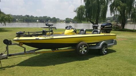 bass boats for sale junkmail bass seeker 570 for sale boats 65121416 junk mail