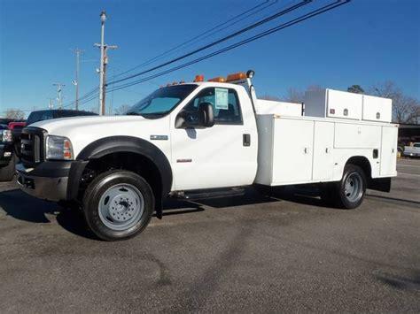 Used ford dealerships richmond va