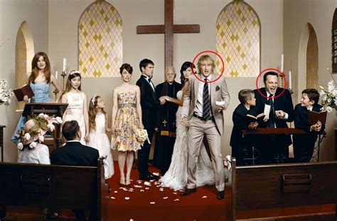 Wedding Crashers Leave 1 by Learn To Spot Wedding Crashers In 5 Simple Steps